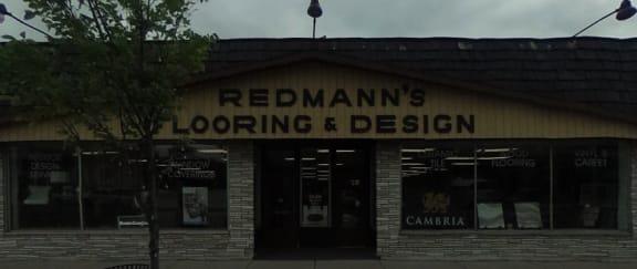 Redmanns Linoleum & Carpet LLC - 334 E Main St Anoka, MN 55303