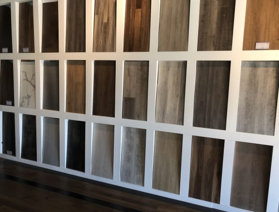 RIC Flooring - 1123 7th Ave Marion, IA 52302