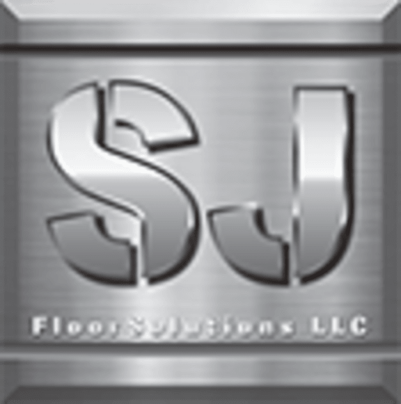 SJ FloorSolutions LLC - 1446 Halsey Way Suite 114 Carrollton, TX 75007