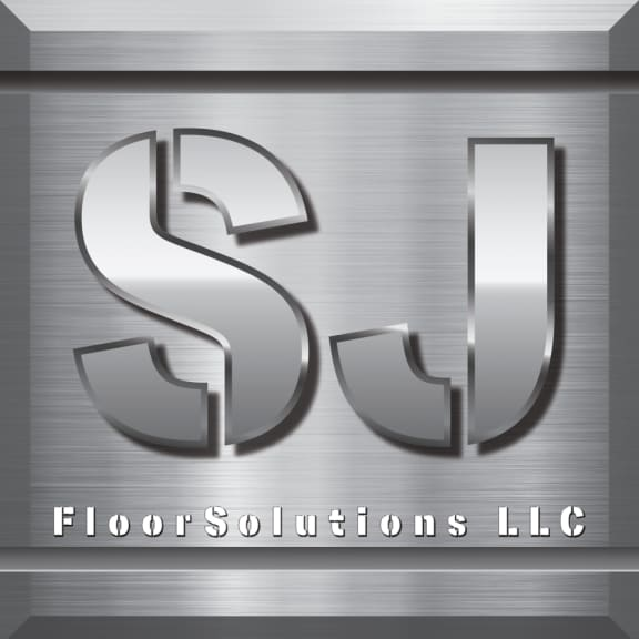 SJ FloorSolutions LLC  - 1446 Halsey Way #114 Carrollton, TX 75007