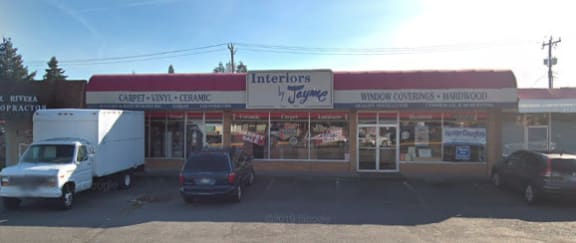 Interiors By Jayme - 633 SW 153rd St Burien, WA 98166