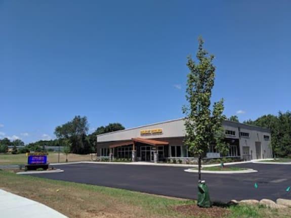 Stanley Steemer Flooring Kalamazoo - 6598 Financial Parkway Kalamazoo, MI 49009