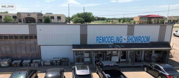 Home Floors  - 4400 Preston Rd Frisco, TX 75034