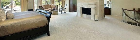 Warehouse Flooring & Design - 801 Magnolia Ave Auburndale, FL 33823