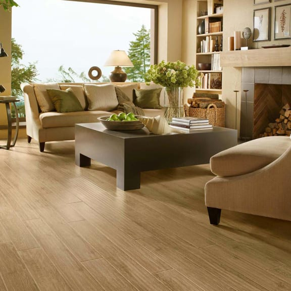 Way Floors - 742 W Brandon Blvd Brandon, FL 33511
