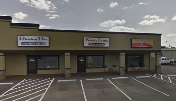 Westlake Flooring - 1252 NC-16 Denver, NC 28037