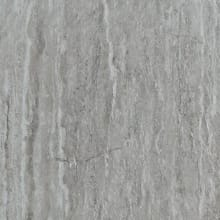 swatch for Gray