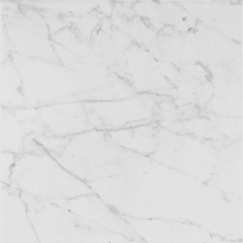 swatch for Carrara