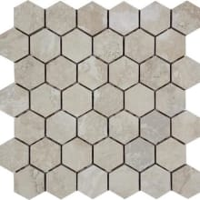 swatch for Hexagon