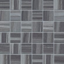 swatch for Black Mosaic