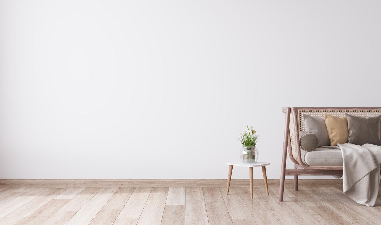 FlooringStores: Shop your Local Flooring Stores - Vinyl Flooring, Laminate  Flooring, Tile Flooring, Hardwood Flooring & More