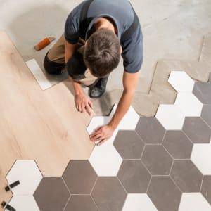 Find a Flooring Expert