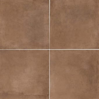 swatch for Brown