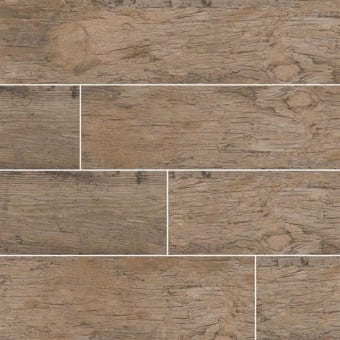 swatch for Wood Look