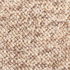 light brown and beige berber carpet