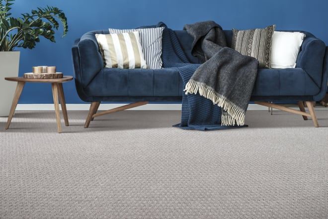 Explore carpet flooring products