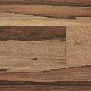 "Smooth Flooring   Engineered in Brazilian Pecan  1/2"" X 5"" - Hardwood by Indus Parquet"