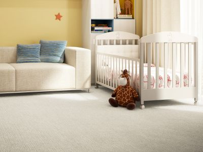 Room Scene of Branson - Carpet by Revolution Mills