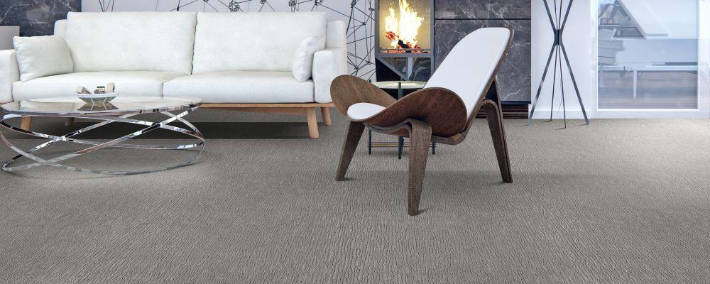 Room Scene of Bolero - Carpet by Revolution Mills
