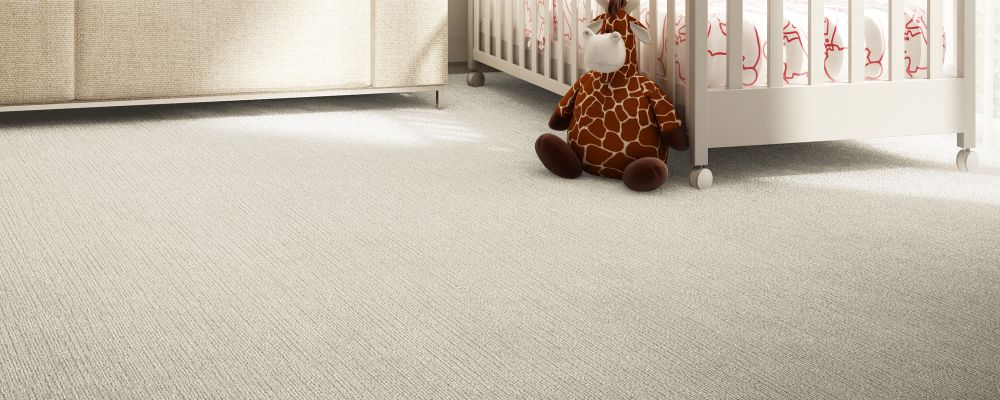 Room Scene of Branson - Carpet by Revolution Mills