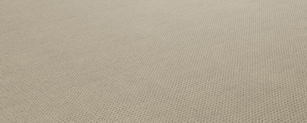 Room Scene of Seabrook - Carpet by Revolution Mills