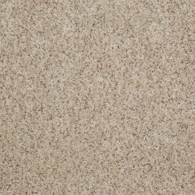 You Know It in Knapsack - Carpet by Shaw Flooring