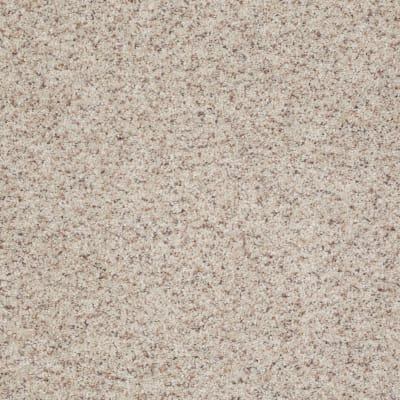 You Know It in Bliss - Carpet by Shaw Flooring