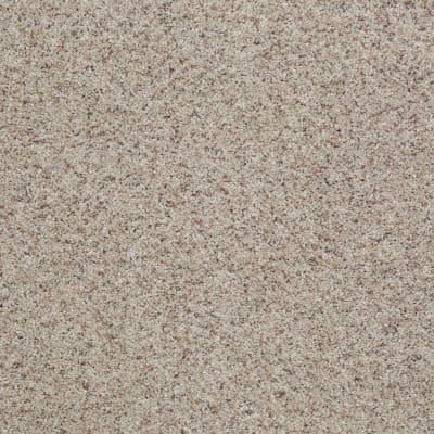 You Know It in Leisurely - Carpet by Shaw Flooring