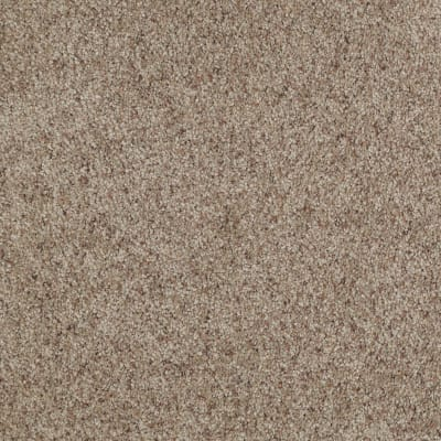 You Know It in Stunning - Carpet by Shaw Flooring