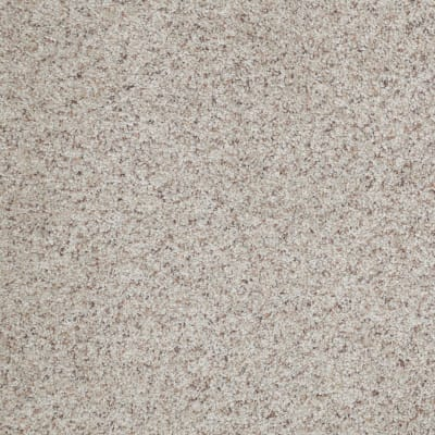 You Know It in Apple Blossom - Carpet by Shaw Flooring