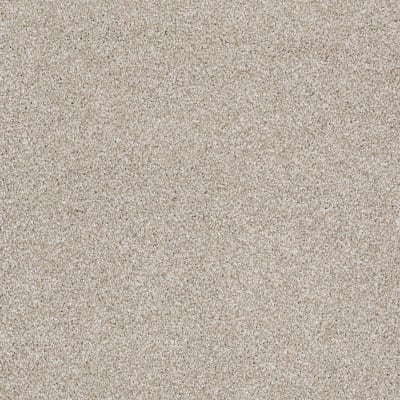 You Know It in Cork Board - Carpet by Shaw Flooring