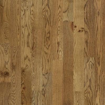 Montgomery in Sorrel - Hardwood by Shaw Flooring