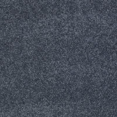 You Know It in St. Lucia Skies - Carpet by Shaw Flooring