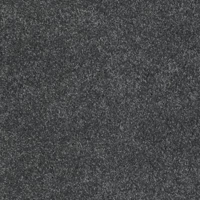 You Know It in Seacliff Heights - Carpet by Shaw Flooring