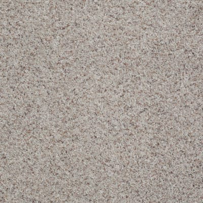 You Know It in Sandstone - Carpet by Shaw Flooring