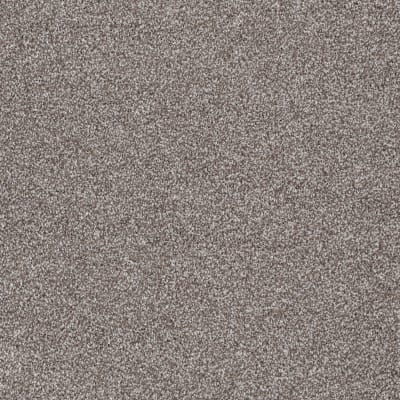 You Know It in Moccasin - Carpet by Shaw Flooring