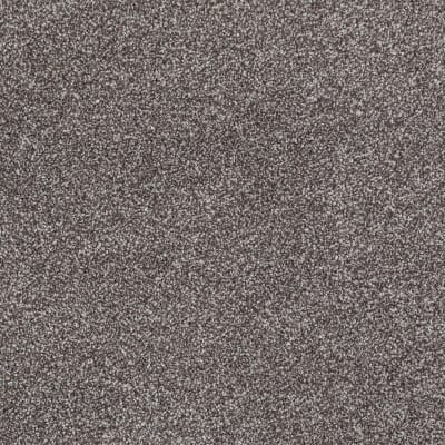 You Know It in Bear Mountain - Carpet by Shaw Flooring