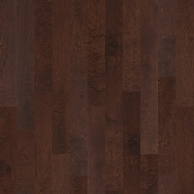 Brooksville in Conway - Hardwood by Shaw Flooring