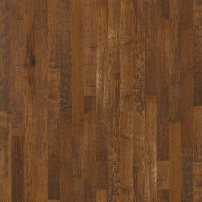 Pioneer Road in Sunrise - Hardwood by Shaw Flooring