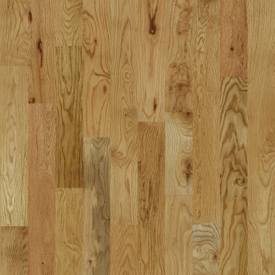 Montgomery in Thoroughbred - Hardwood by Shaw Flooring