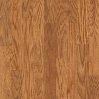 Harvest Oak Plank Laminate, Mohawk Laminate Flooring Menards