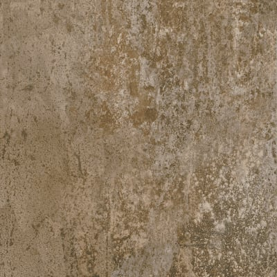 Alterna in Artisan Forge  Iron Ore - Vinyl by Armstrong