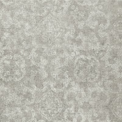 Alterna in Regency Essence  Hnt Of Gray - Vinyl by Armstrong