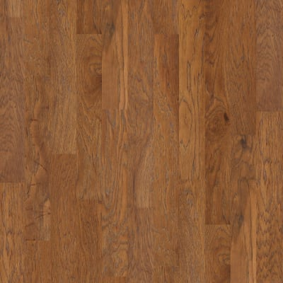 Mineral King 5 in Woodlake - Hardwood by Shaw Flooring
