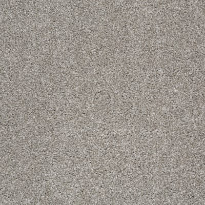 You Know It in Cocoa - Carpet by Shaw Flooring