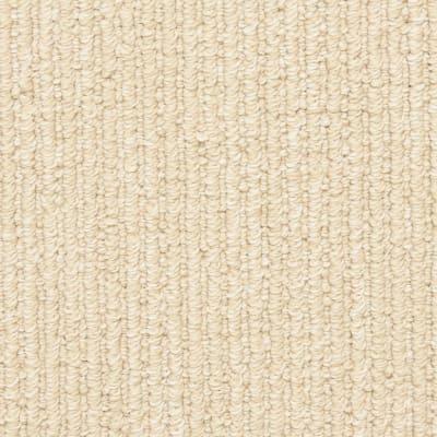 Belmond in Porcelain - Carpet by Masland Carpets