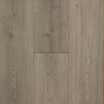 Driftwood Collective Beachwood, Worthington Laminate Flooring Reviews