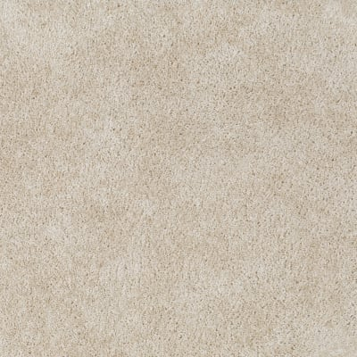Pasadena in Bleached Straw - Carpet by Shaw Flooring