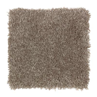 Delightful Cheer in Twig - Carpet by Mohawk Flooring