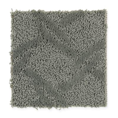 Dream Journey in Jovial Julep - Carpet by Mohawk Flooring